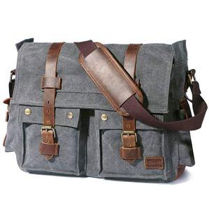 Lifewit-15.622-17.322-Mens-Messenger-Bag-