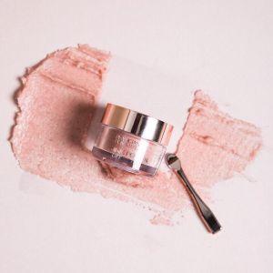 organic lip polish
