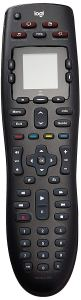 Logitech Harmony 665 10-Device Universal Remote Amazon