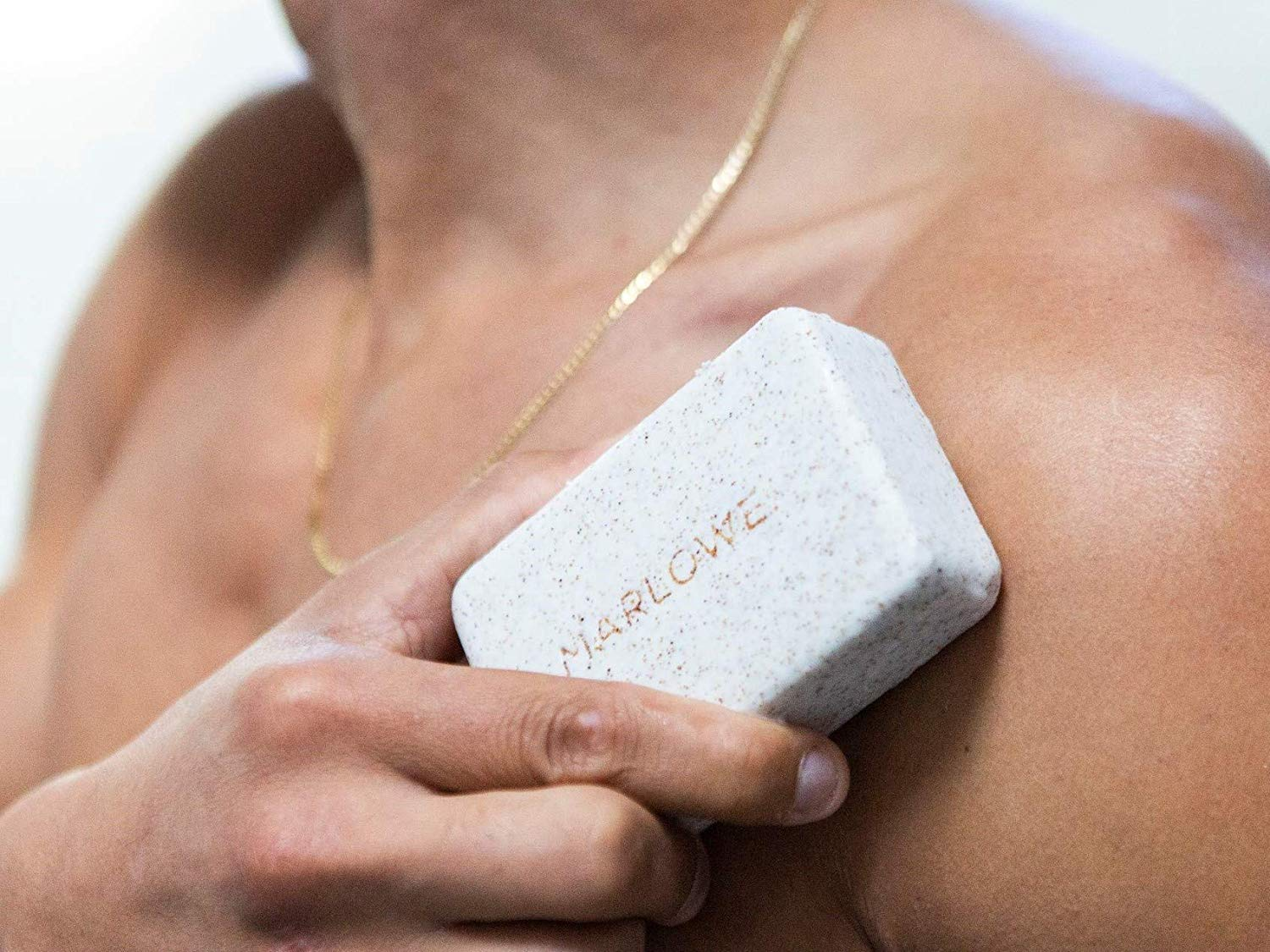 The 14 Best Exfoliating Soap Bars For Your Skin In 2020 Spy