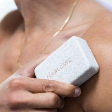 MARLOWE.-No.-102-Mens-Body-Scrub-Soap-lifestyle