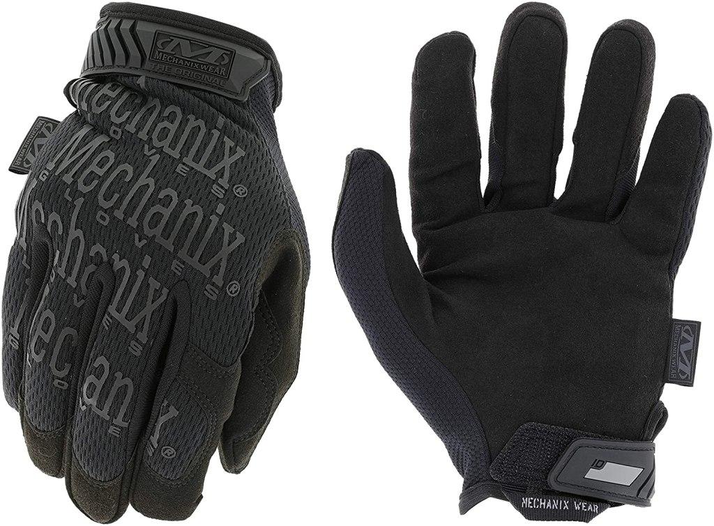 mechanix handyman gloves
