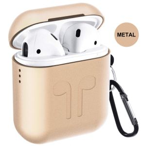 Metal-Airpods-Case-