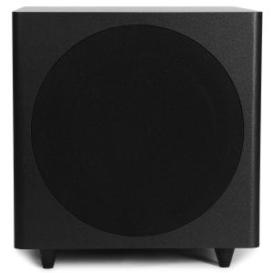 Micca-12-Inch-Powered-Subwoofer-