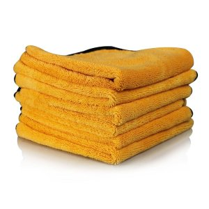 microfiber cloths for cleaning professional