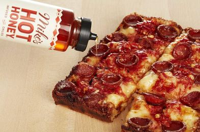 mikes-hot-honey-review