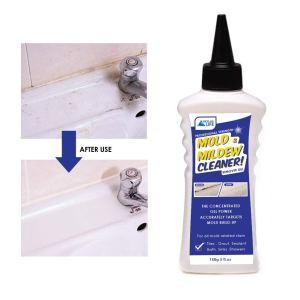 how to get rid of mold skylarlife gel
