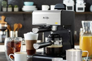 Mr.-Coffee-BVMC-ECM180-Steam-Espresso-Machine-Amazon-hero