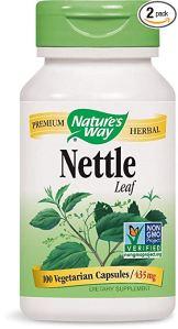 Natures-Way-Nettle-Leaf-