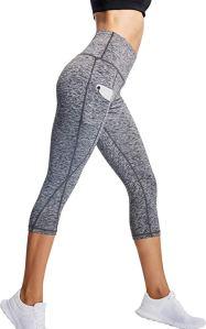 best workout leggings for women neleus capris