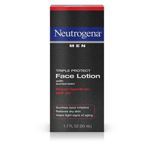 Neutrogena-Triple-Protect-Mens-Daily-Face-Lotion-