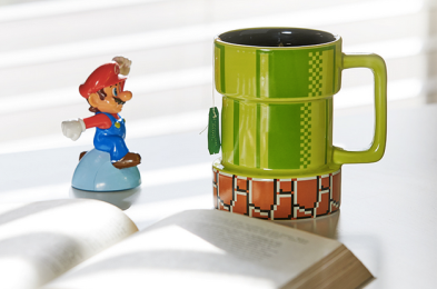 Nintendo-Pipe-Mug-ThinkGeek-Hero