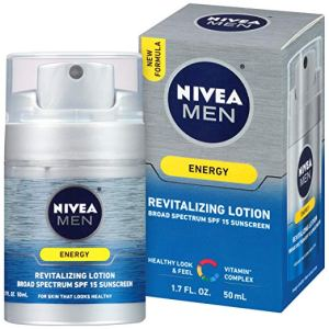 NIVEA-Men-Energy-Lotion-Broad-Spectrum-SPF-15-Sunscreen-