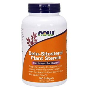 NOW-Beta-Sitosterol-Plant-Sterols-