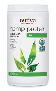Nutiva-Hemp-Protein-Amazon