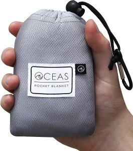 Oceas-Outdoor-Pocket-Blanket-