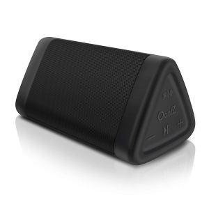 OontZ Angle 3 Enhanced Splashproof Portable Bluetooth Speaker Amazon