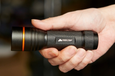 Portable-Flashlights