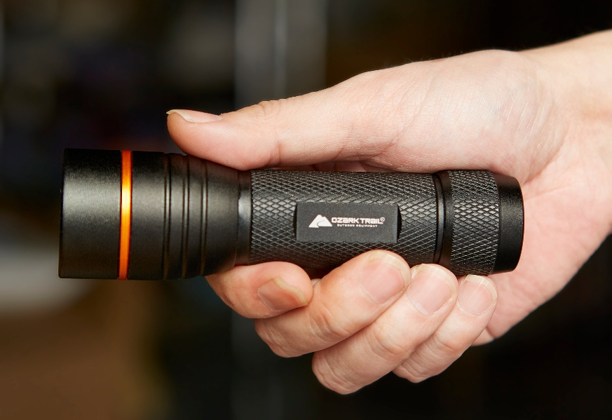 Best Flashlights Walmart