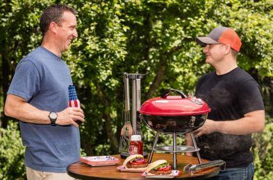 portable-grills