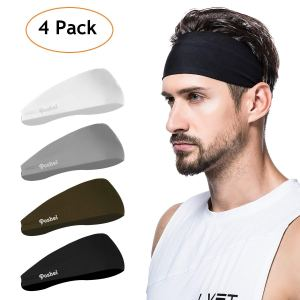 Poshei-Mens-Headband-4-Pack-Amazon
