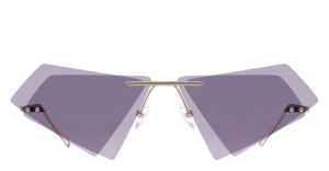 The Ibiza Sunglasses Prive Revaux