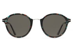 The Penn Sunglasses Prive Revaux