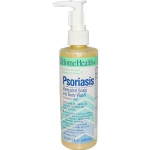 best soap for psoriasis home health medicated