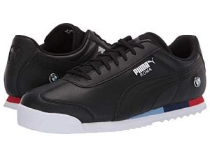 puma shoes new bmw roma