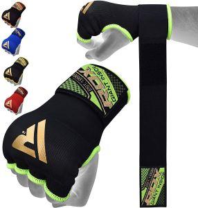 RDX Hand Wraps Boxing Inner Gloves