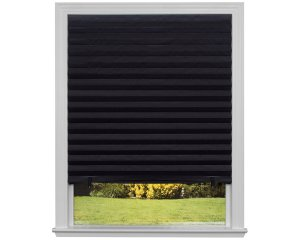 Redi-Shade-Original-Blackout-Pleated-Paper-Amazon