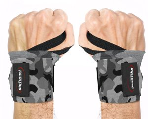 Rip-Toned-Professional-Grade-Wrist-Wraps-with-Thumb-Loops-Amazon