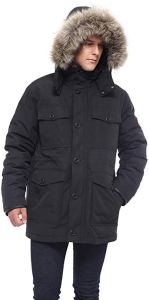 Rokka-Rolla-Mens-Water-Resistant-Insulated-Parka-Jacket-Amazon