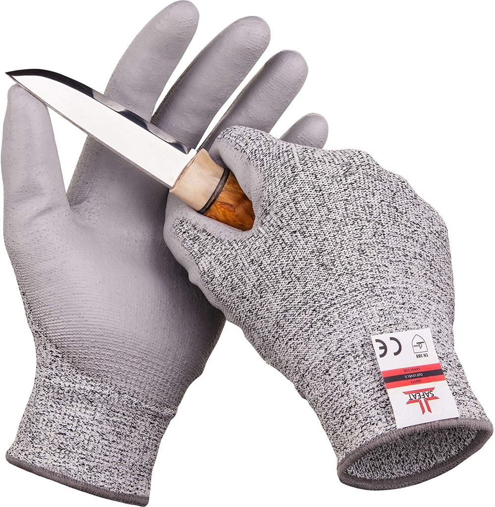 safeat handyman gloves