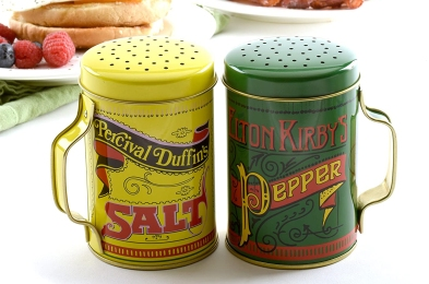 salt-and-pepper-featured