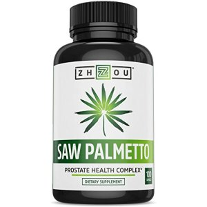 Saw-Palmetto-Supplement-For-Prostate-Health-