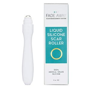 how to fade scars roller