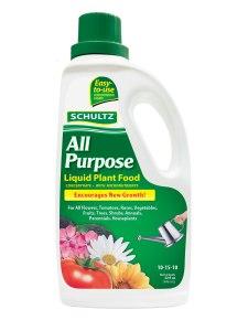 indoor plants essentials schultz