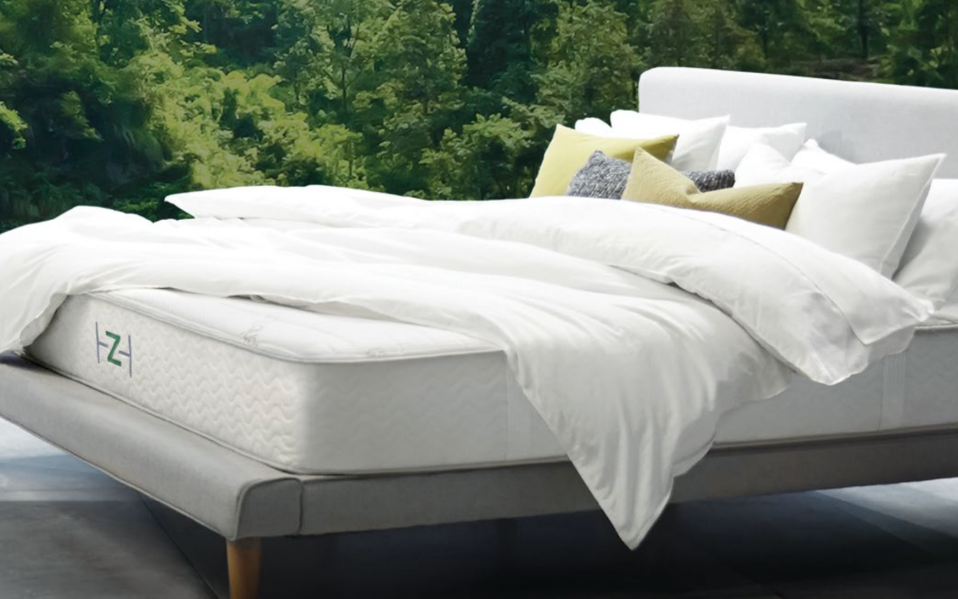 saatva mattress review best latex mattresses
