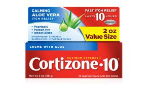 pityriasis rosea treatment cortizone