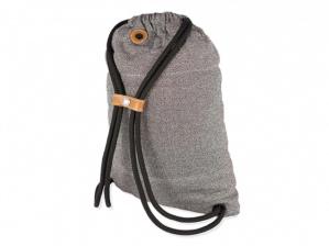 best backpack travel flak sack