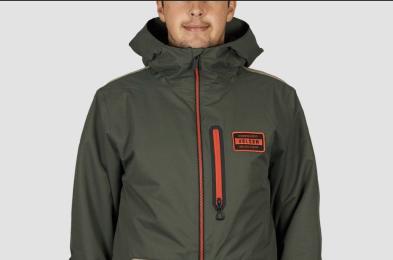 Volcom mens jacket