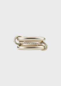 best non engagement rings bergdorf