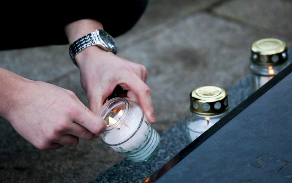 Best Men's Candles