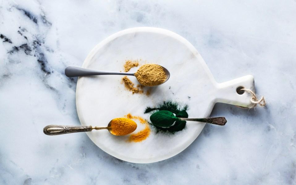 best superfood powder supplements