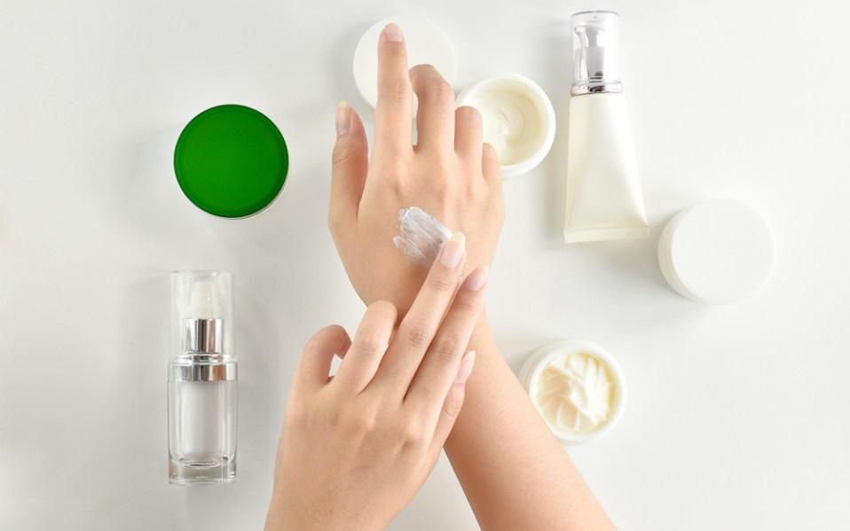 Retinol Alternatives Sensitive Skin