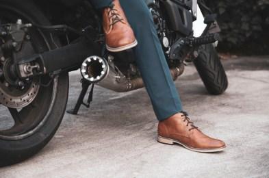 best work boots men