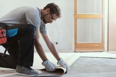 best handyman gloves