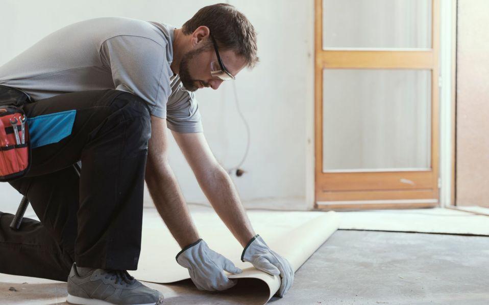 best home repair gloves amazon