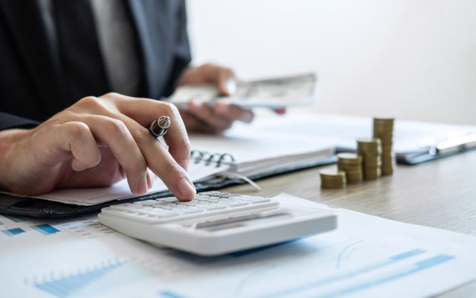 best financial wealth books